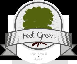 «Feel Green»