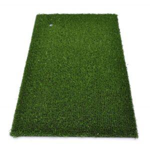 Искусственный газон 8мм. (4м.)